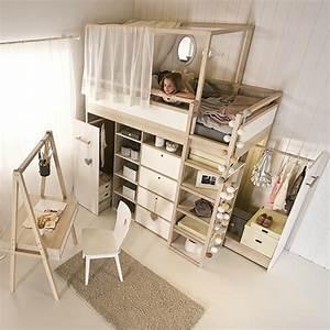 Coole Jugendzimmer Mit Hochbett : kinderzimmer m bel und ideen zur einrichtung h ffner ~ Bigdaddyawards.com Haus und Dekorationen