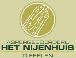 stal ravenhorst diffelen recepten