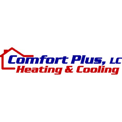 comfort heating and cooling comfort plus lc heating cooling heating air