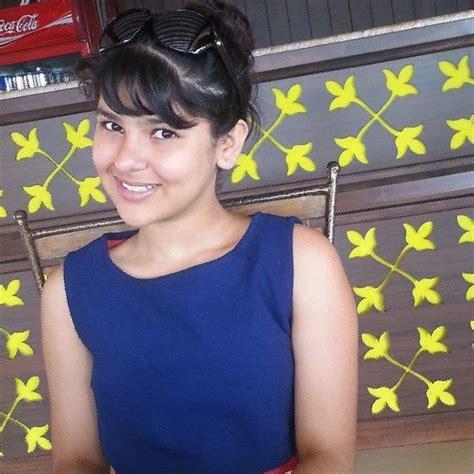 Nidhi Bhanushali Nidhi Roxxxen Twitter