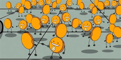 When joining the network for the first time a new node must discover at least. It's time to Join the Bitcoin Network! - piggybankadvisor