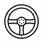 Steering Icon Power Wheel Clipart Icons8 Pinclipart