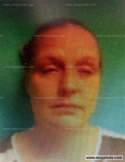 Tn Mugshots Jail Greene County