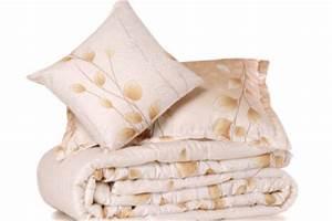 Schöne Tagesdecken Für Betten : tagesdecken f r betten selber n hen so geht 39 s ~ Bigdaddyawards.com Haus und Dekorationen