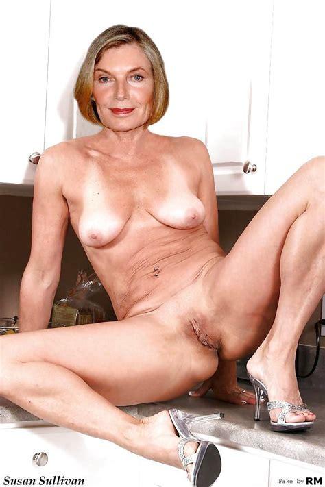 Showing Xxx Images For Susan Sarandon Fake Nude Porn Xxx Fuckpix Club
