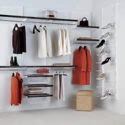Cheap DIY Closet Storage Ideas