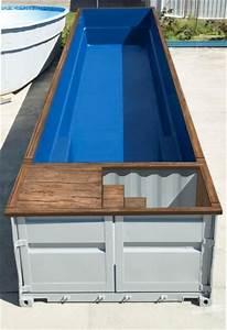 Pool Aus Container : above ground pool pool gumtree australia maroochydore area yandina 1055847008 backyard ~ Orissabook.com Haus und Dekorationen