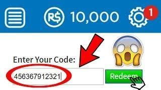 robux gift card roblox  codes  roblox