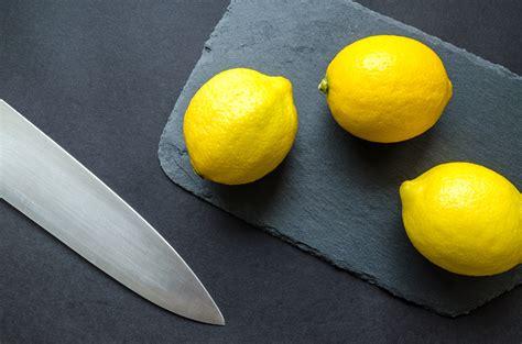 beautiful lemons  pexels  stock