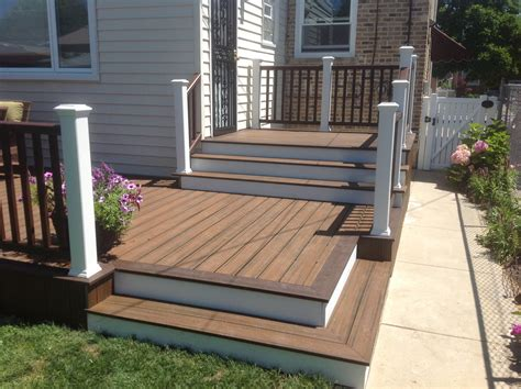 choosing paint color for deck choosing the right deck stain colors rustic woodmen decks