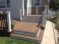 deck stain colors Choosing the Right Deck Stain Colors   Rustic Woodmen Decks