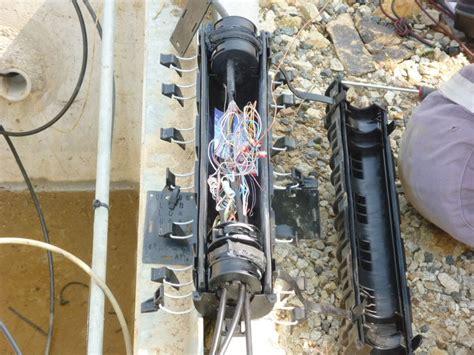 intervention telecom 15 04 2010 notre maison ossature bois en loire atlantique