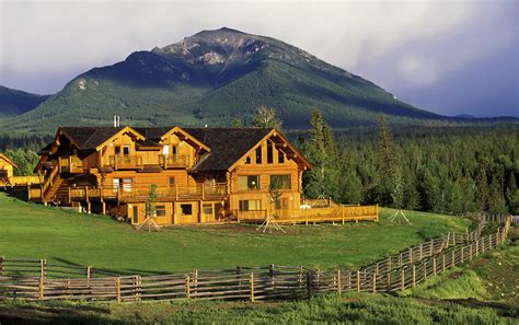 luxury cottage for sale denver metro area s luxury home sales dip slightly in