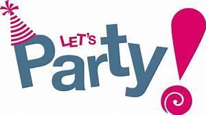 Party Pac DJ Entertainment, DJ Randy Ward - Balloon