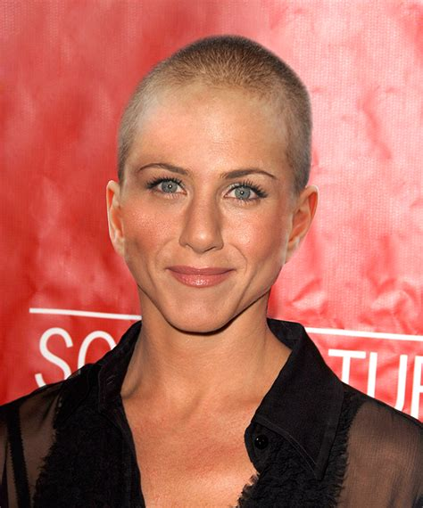 Jennifer Aniston Hairstyles   Hairstyle For Women