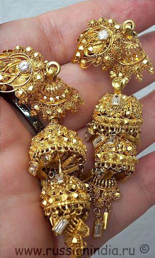 Золотые кольца с бриллиантами - купить недорого в интернет..