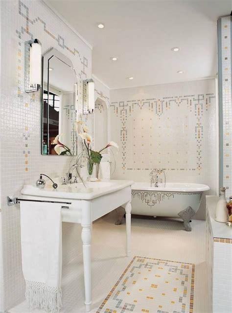 33 best ideas about salles de bains emaux de briare on