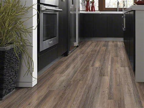 shaw matrix vinyl plank flooring   Vinyl Plank   Resilient