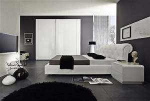 Schlafzimmer komplett g nstig kaufen deutsche dekor 2017 for Komplette schlafzimmer günstig