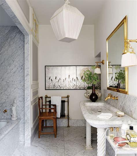 fantastic wall mirror ideas to inspire lavish bathroom designs