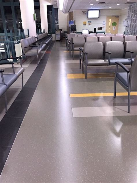 Mondo Rubber Flooring Harmoni by 1000 Images About Mondo Contract Flooring On