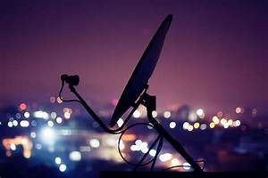 Are Vpn And Satellite Internet Networking Compatible