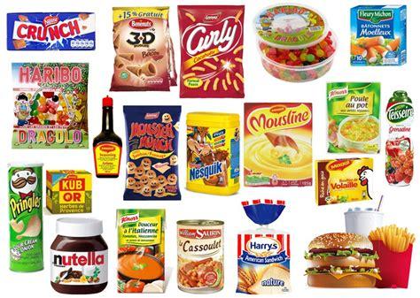 livre cuisine chinoise l additif alimentaire msg glutamate monosodique un poison lent