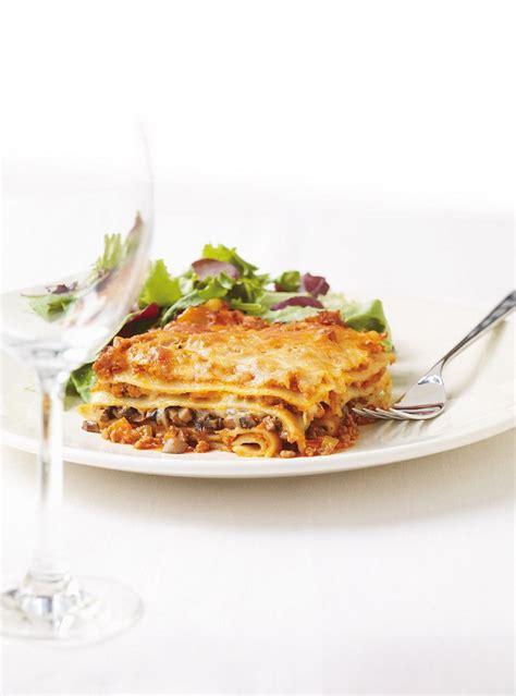recette avec pate a lasagne 1000 id 233 es sur le th 232 me lasagne bolognese sur lasagne bolognese rezept bolognese