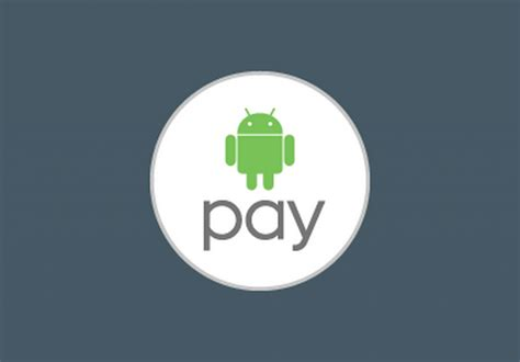 android pay app android pay tap to pay and in app payments in