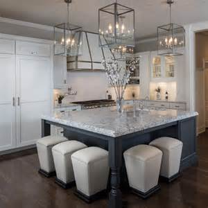 custom kitchen island kitchens by design kitchens by design