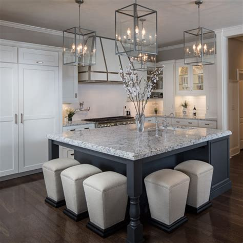 picture of kitchen backsplash kitchens by design kitchens by design