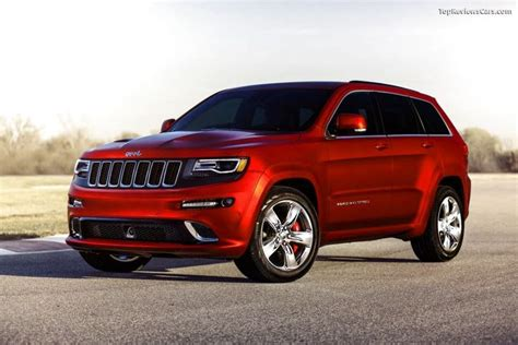 Jeep Grand Backgrounds by 2017 Jeep Grand Summit Specs Photo Background