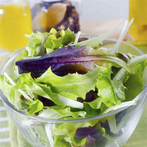 paderno cuisine tri blade spiral vegetable slicer amazon com kitchen utensils gadgets home kitchen