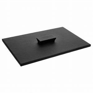letter tray cover antiqued leather smithmcdonald With leather letter tray