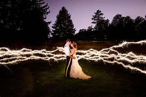 lexington louisville ky wedding photographer adam padgett With wedding photographers lexington ky