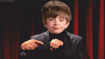 Pajama Kid Meme - best of the pajama picture day kid i m 200 done meme meme collection