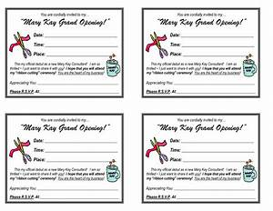 mary template search results calendar 2015 With mary kay invite templates