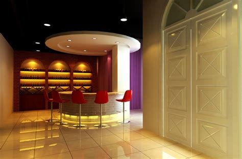 Wine Bar Design For Home by Wine Bar Design For Home Homesfeed