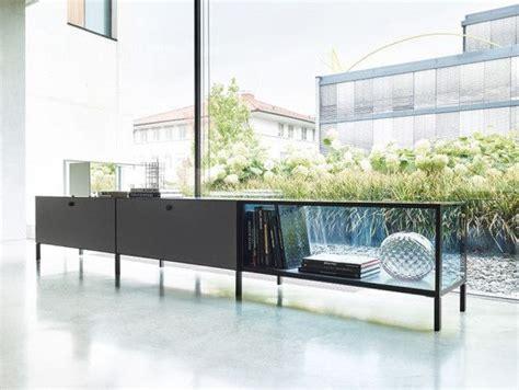 Piure Sideboard Ausstellungsstück by Piure Sideboard Vorserienmodell Shelf Cabinet