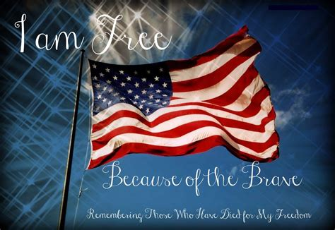 Happy Memorial Day Images Happy Memorial Day Images 2018 Memorial Day Pictures
