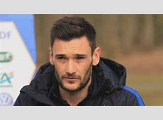 Hugo Lloris says that Spurs need to believe they can win