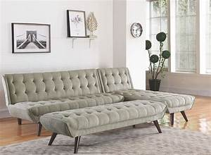 Natalia dove grey sofa bedroom set 505608 coaster furniture for Dove grey sectional sofa