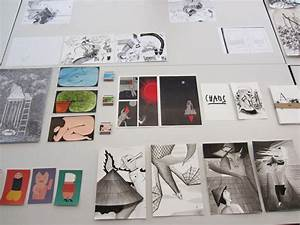 Interior Design Studium : focus lucerne university of applied sciences and arts ~ Orissabook.com Haus und Dekorationen
