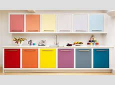 Replacement Kitchen Cabinet Doors Surely Improve Your