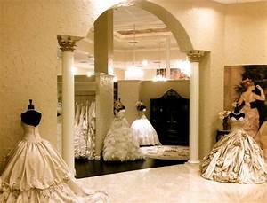 weddings by debbie houston katy tx wedding dress With wedding dresses in katy tx