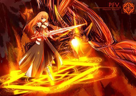 Anime Vire Wallpaper - pixiv fantasia yeshua et