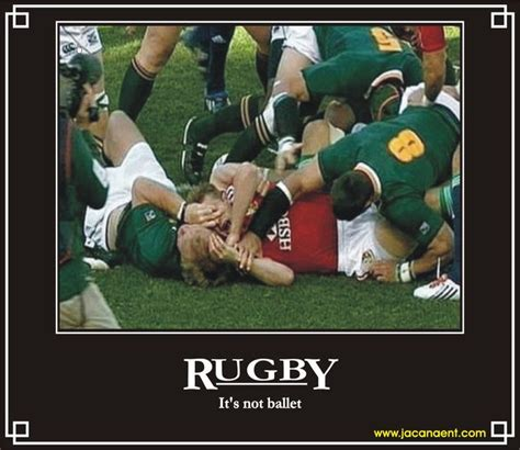Rugby Memes - 17 best images about rugby memes on pinterest rugby school rugby quotes and football