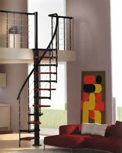 Simple Plan Of Stairs Ideas Photo by Best 25 Small Space Stairs Ideas On