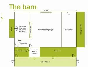 sheep barn plans   Modern Woodworking Plans