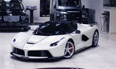 Find traveller reviews, candid photos, and prices for 47 resorts in saudi arabia, middle east. 2017 Ferrari LaFerrari Aperta in Riyadh, Saudi Arabia for sale on JamesEdition